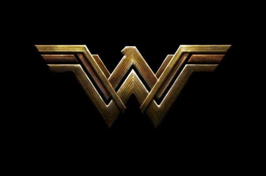 wonderwoman logo